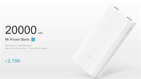 New Xiaomi Products Launched in India with Huge Discounts
