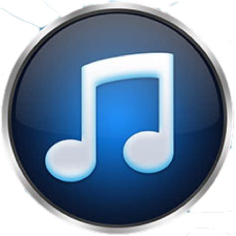 Download MP3 Music Player Free for PC and Laptop (Windows