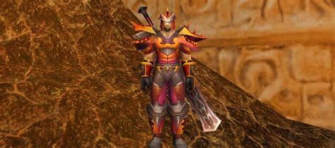 Paladin PvE Healing Guide - Classic WoW 1