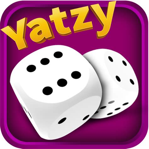 Download Yatzy - Offline for PC and Laptop (Windows and