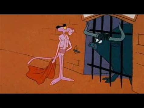 Pink Panther Cartoon Collection DVD download and watch